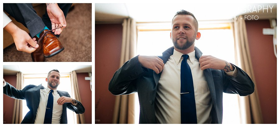 Lanesboro_mn_wedding_photography04