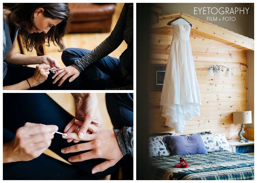 Lanesboro_mn_wedding_photography06