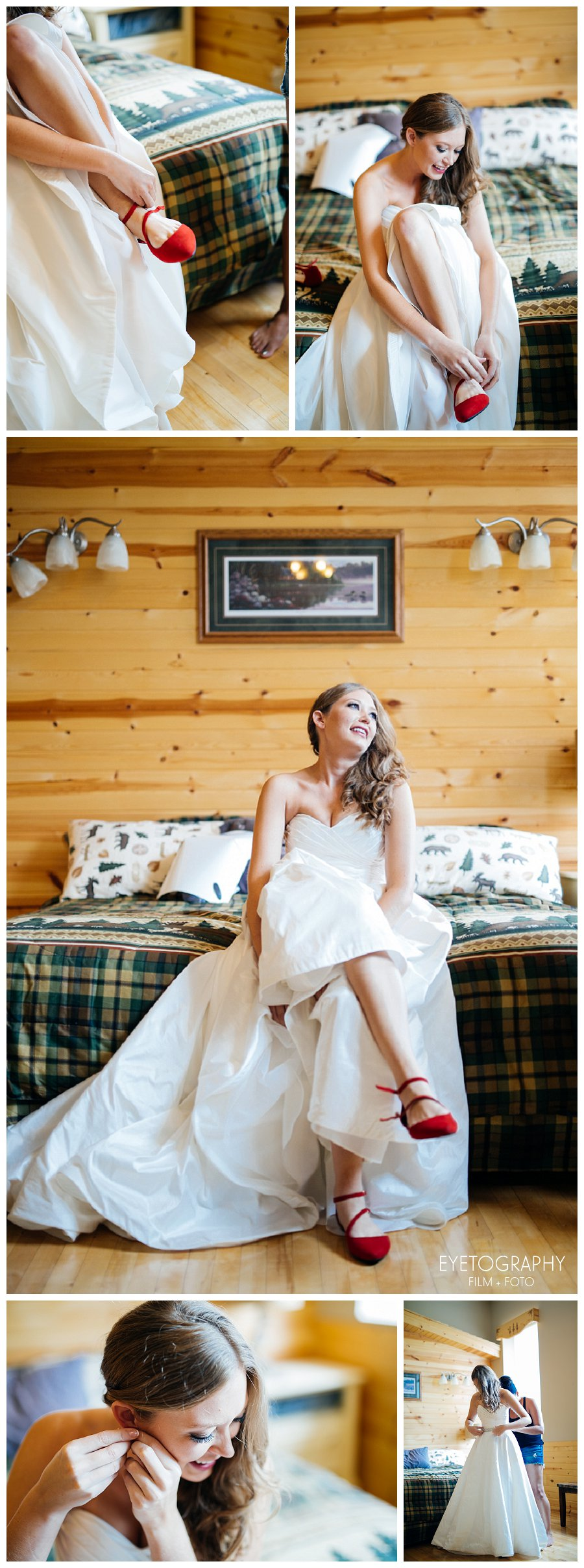 Lanesboro_mn_wedding_photography08