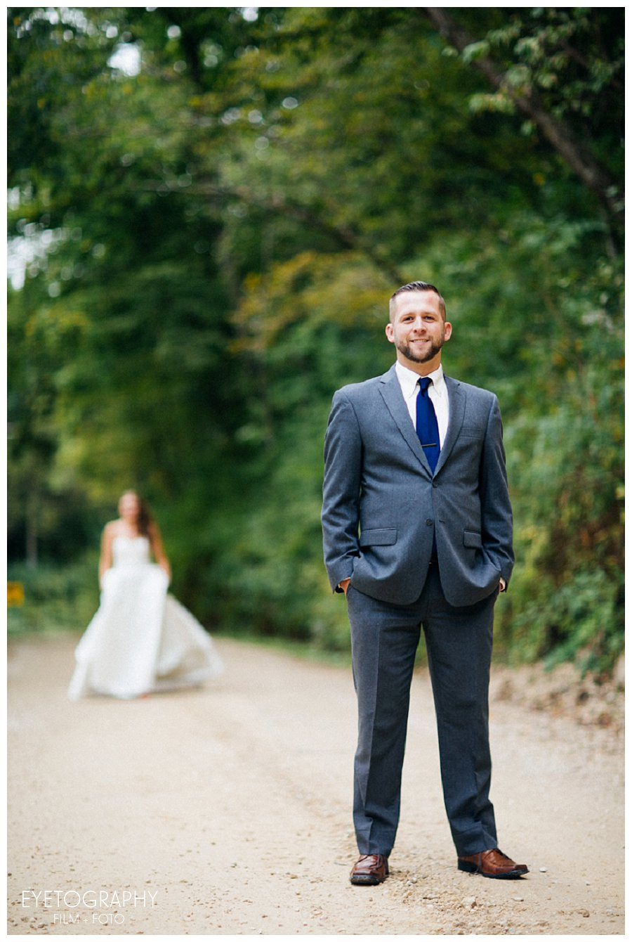 Lanesboro_mn_wedding_photography11