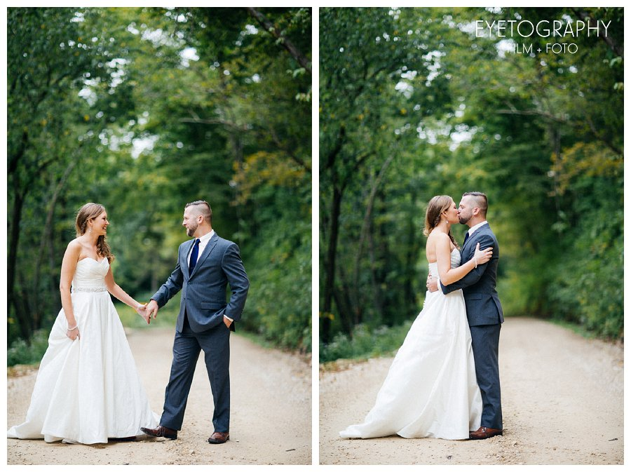 Lanesboro_mn_wedding_photography12