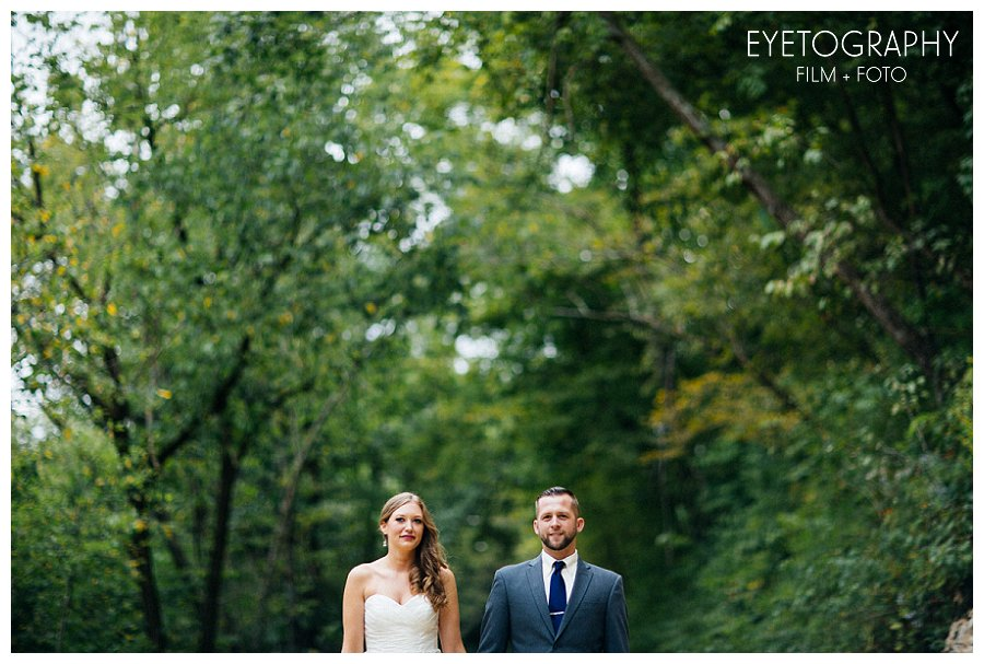 Lanesboro_mn_wedding_photography13
