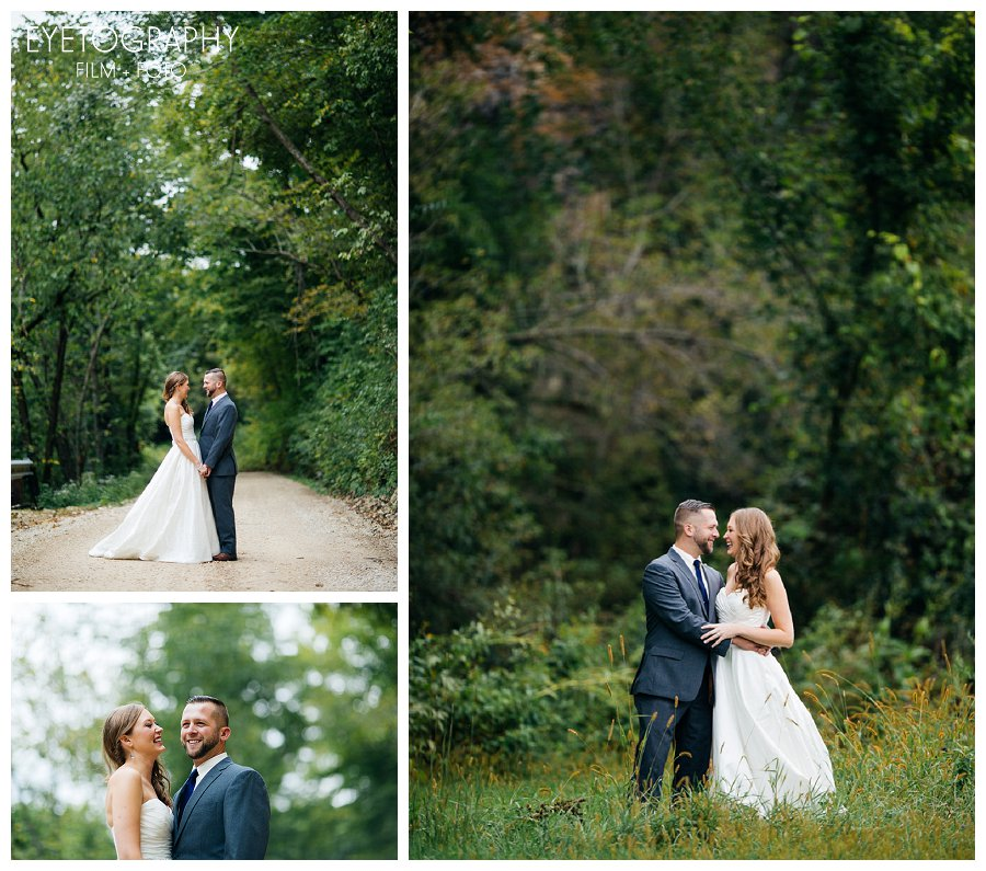 Lanesboro_mn_wedding_photography14