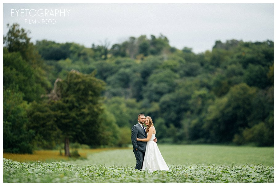 Lanesboro_mn_wedding_photography15