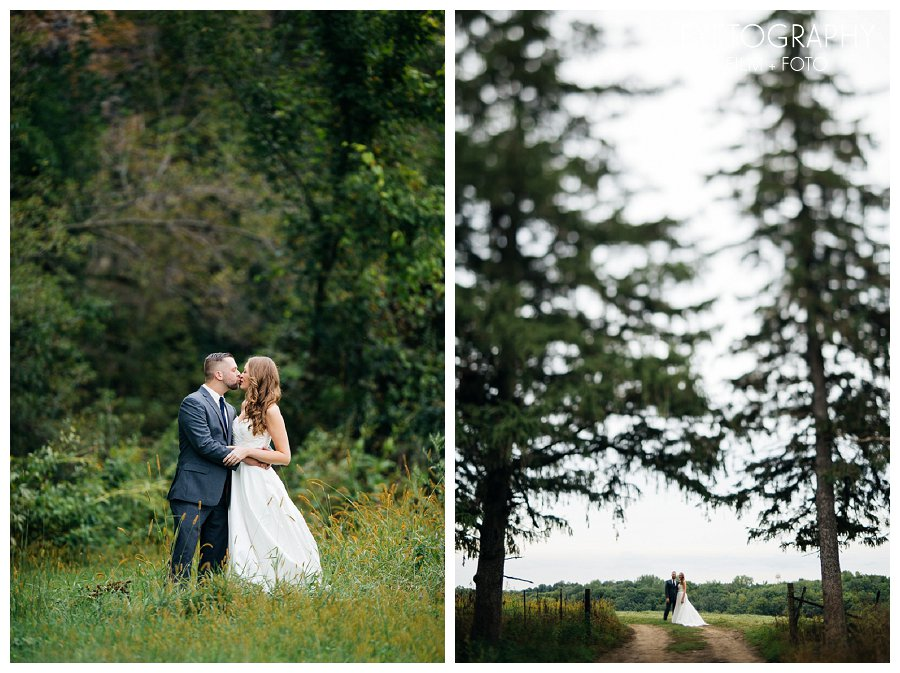 Lanesboro_mn_wedding_photography18