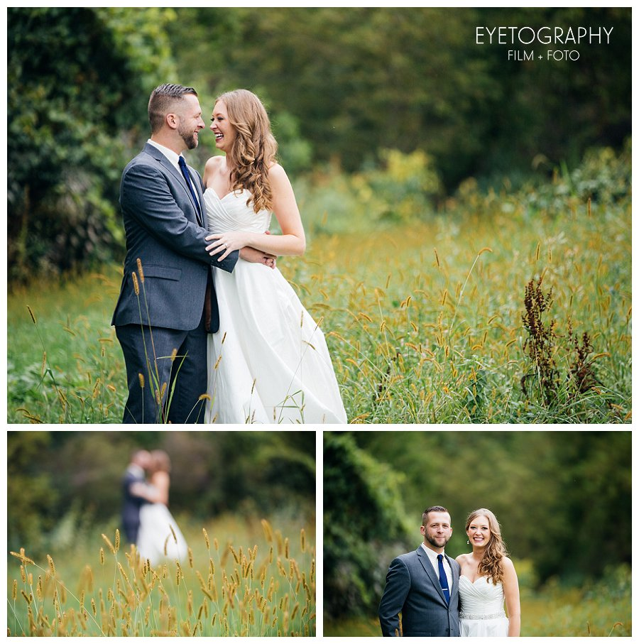 Lanesboro_mn_wedding_photography19