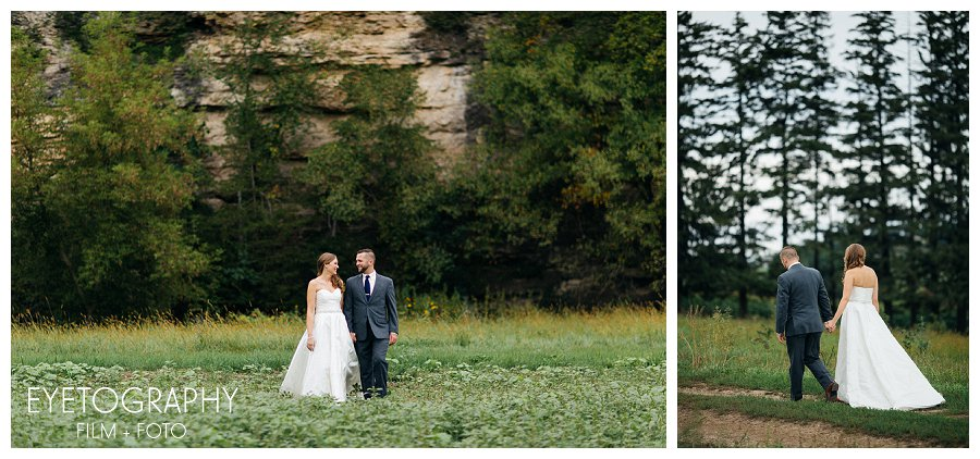 Lanesboro_mn_wedding_photography23