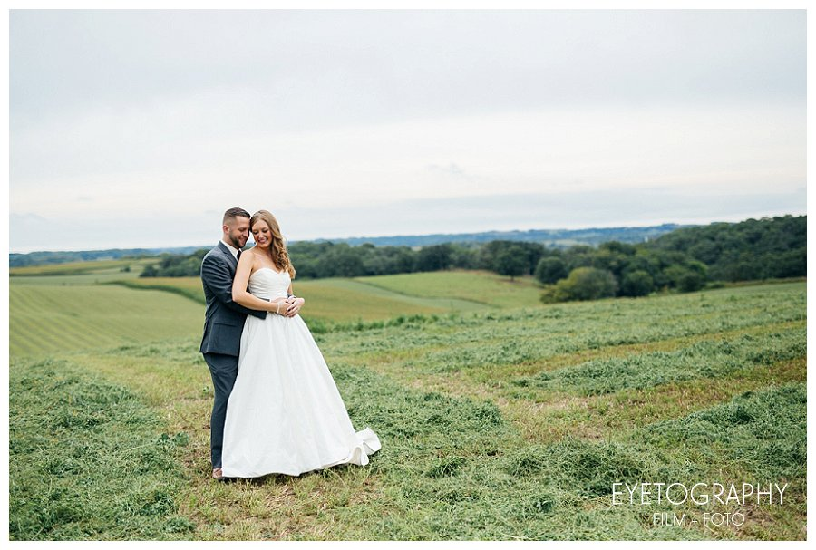Lanesboro_mn_wedding_photography25