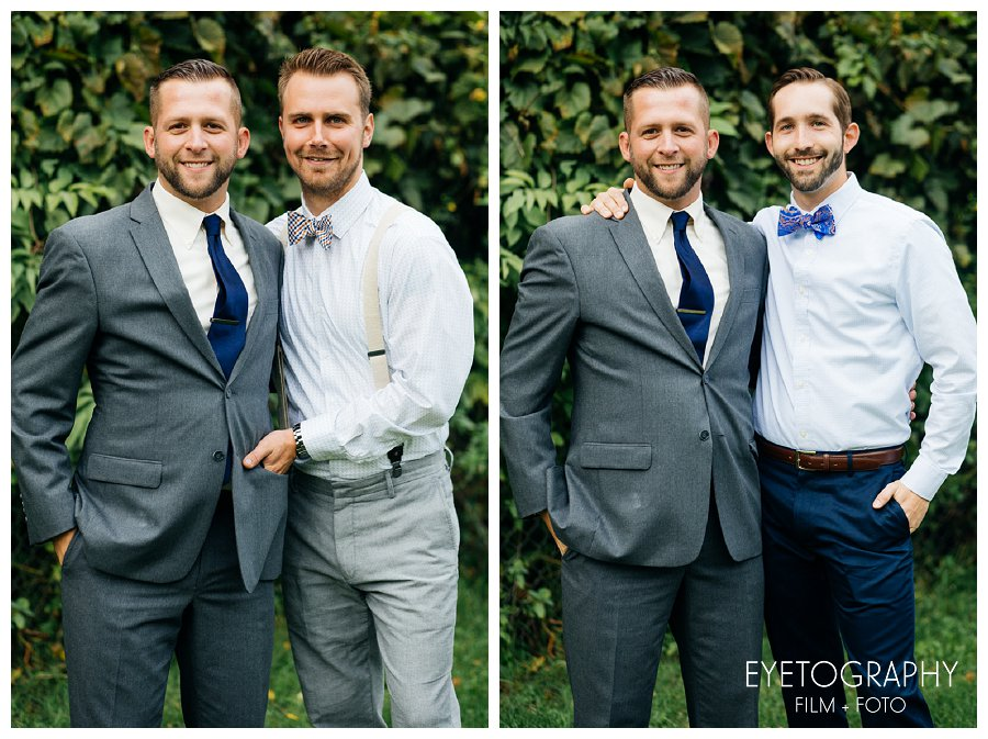 Lanesboro_mn_wedding_photography30