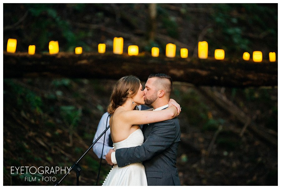 Lanesboro_mn_wedding_photography41