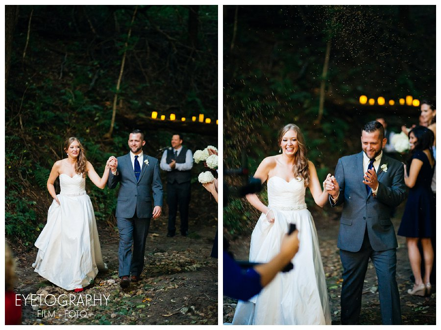 Lanesboro_mn_wedding_photography42