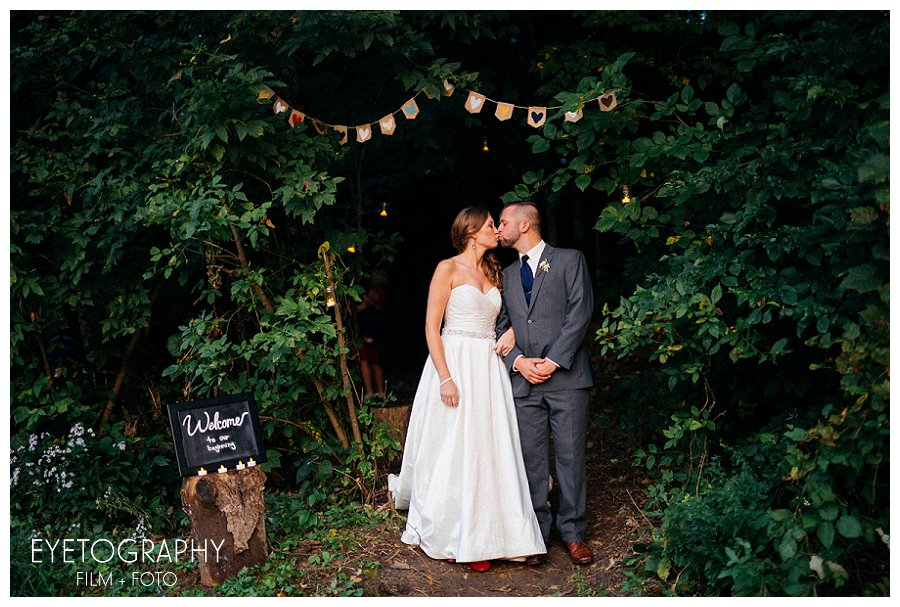 Lanesboro_mn_wedding_photography43