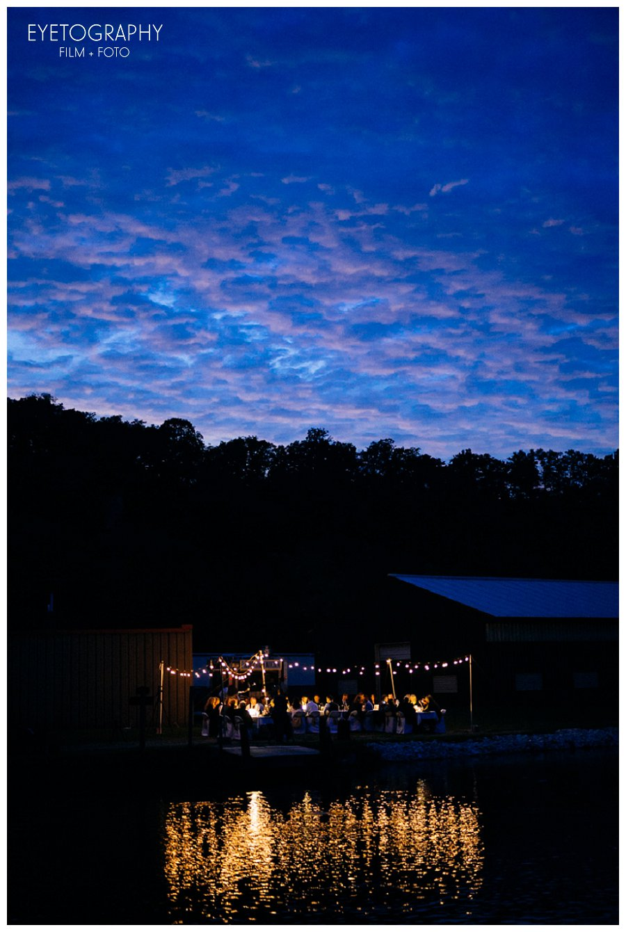 Lanesboro_mn_wedding_photography46