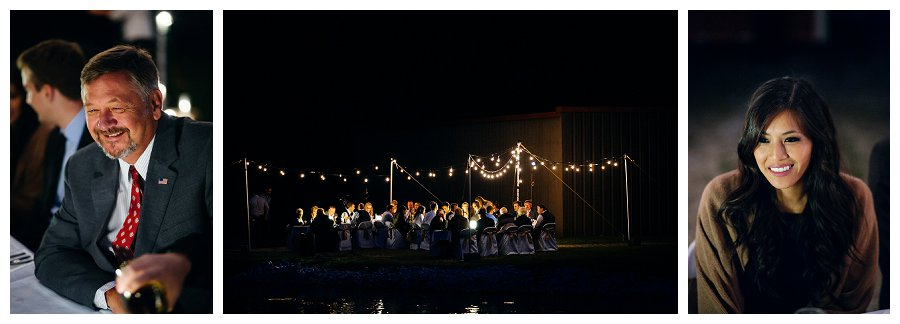 Lanesboro_mn_wedding_photography48