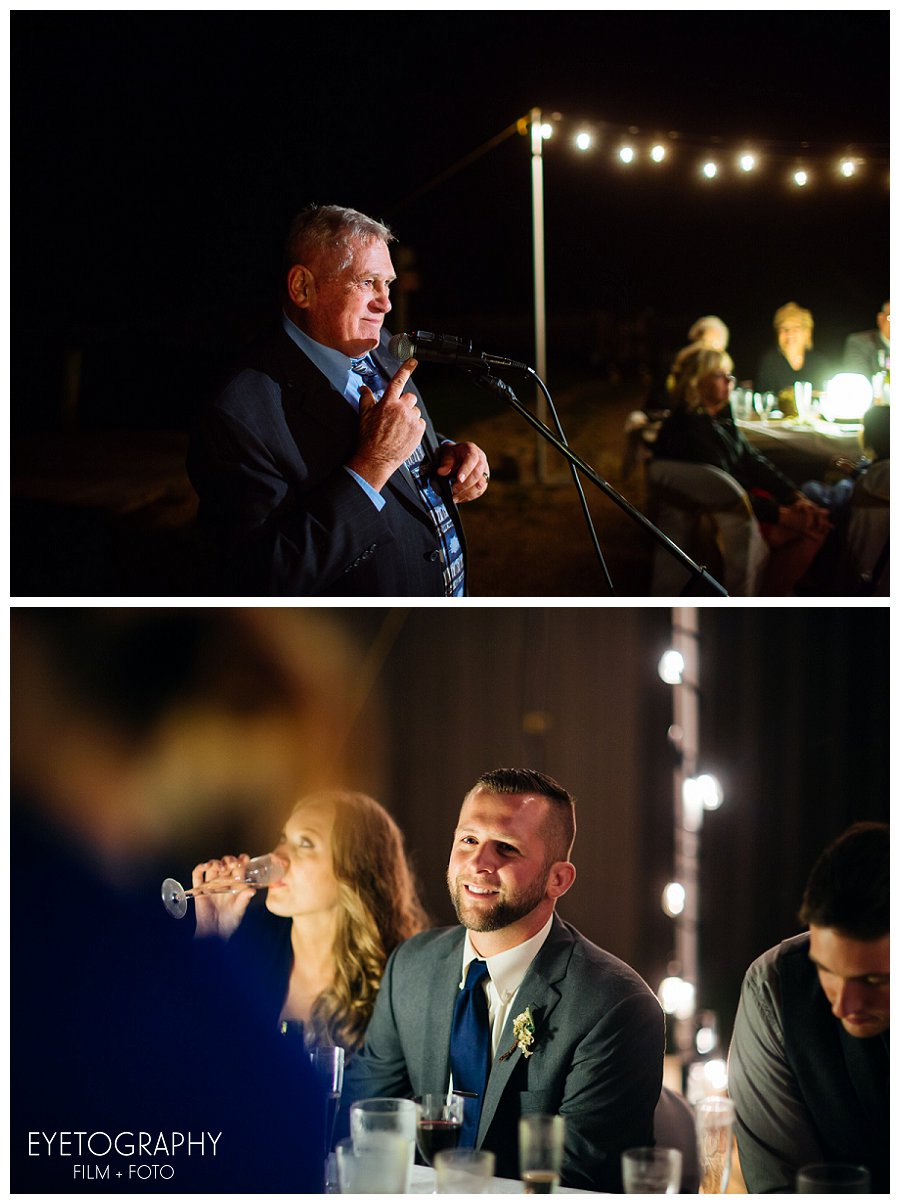 Lanesboro_mn_wedding_photography51