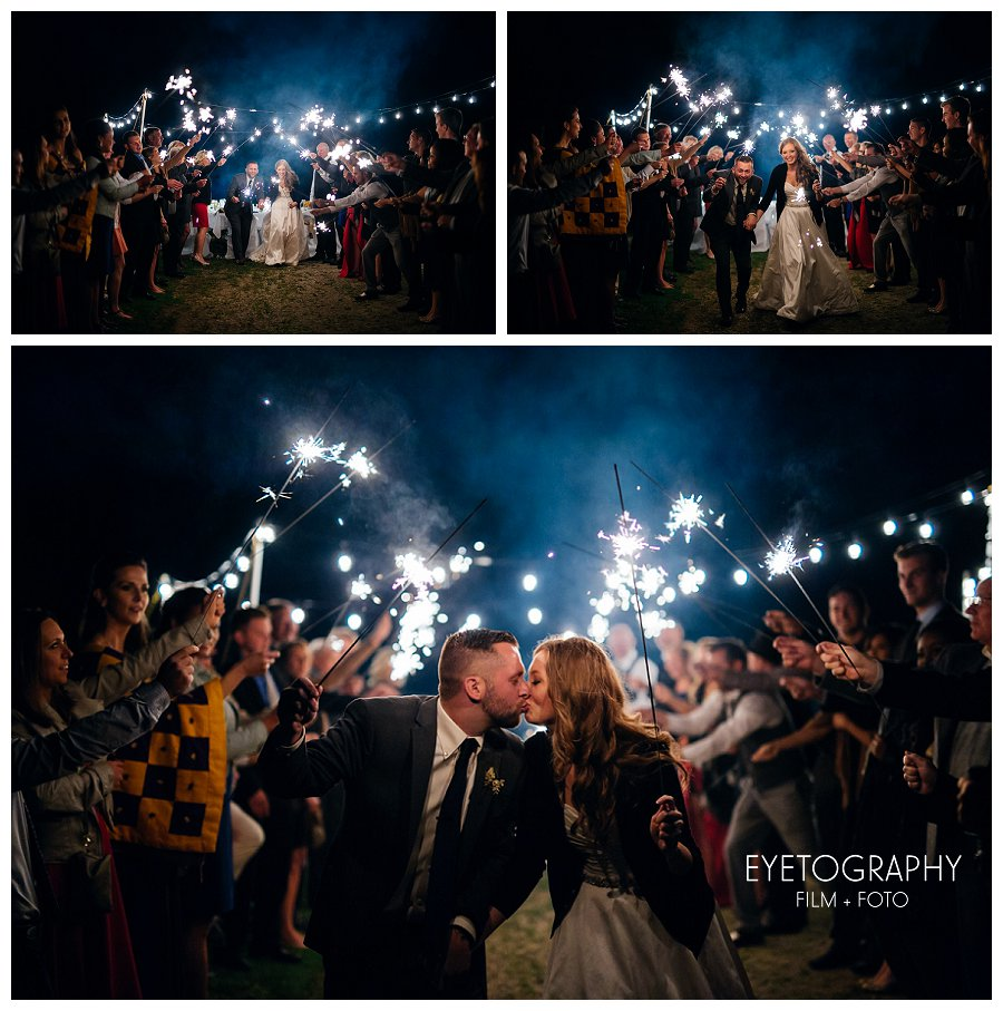 Lanesboro_mn_wedding_photography56