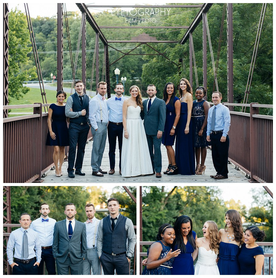 Lanesboro_mn_wedding_photography62