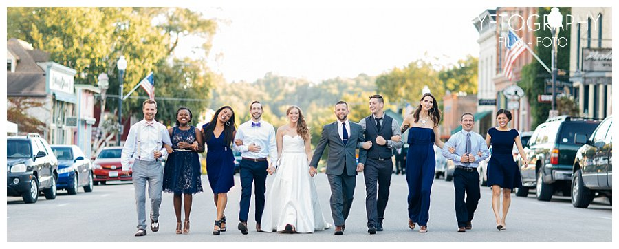 Lanesboro_mn_wedding_photography63