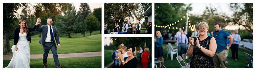 Lanesboro_mn_wedding_photography64