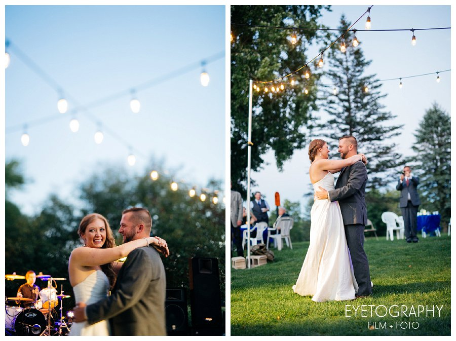 Lanesboro_mn_wedding_photography66