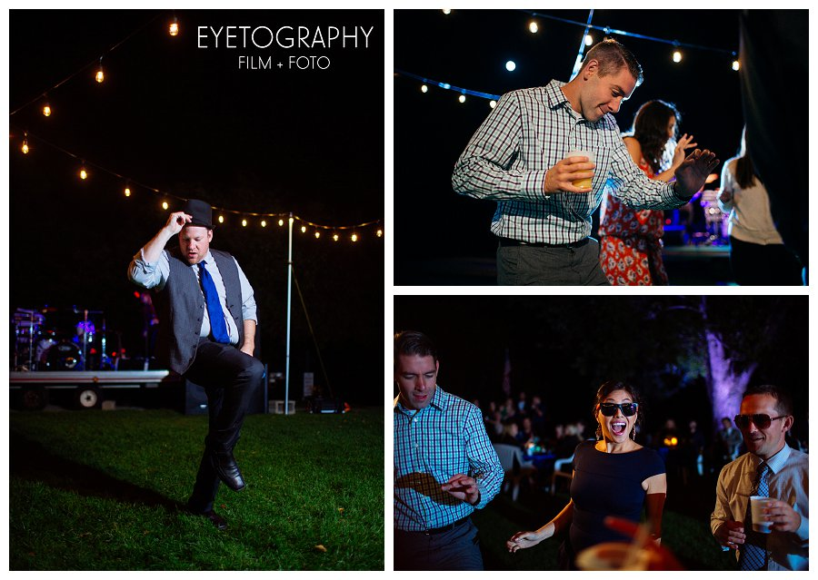 Lanesboro_mn_wedding_photography75