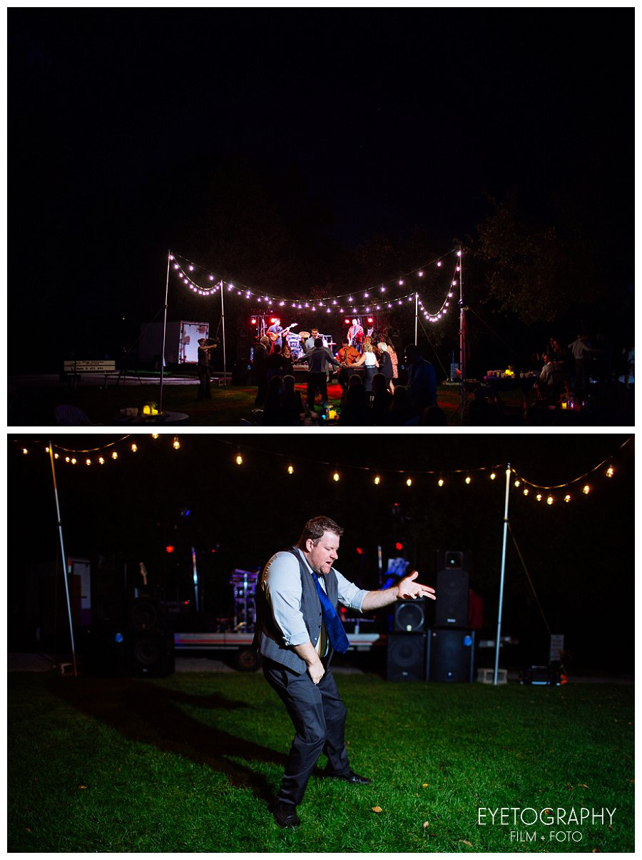 Lanesboro_mn_wedding_photography76