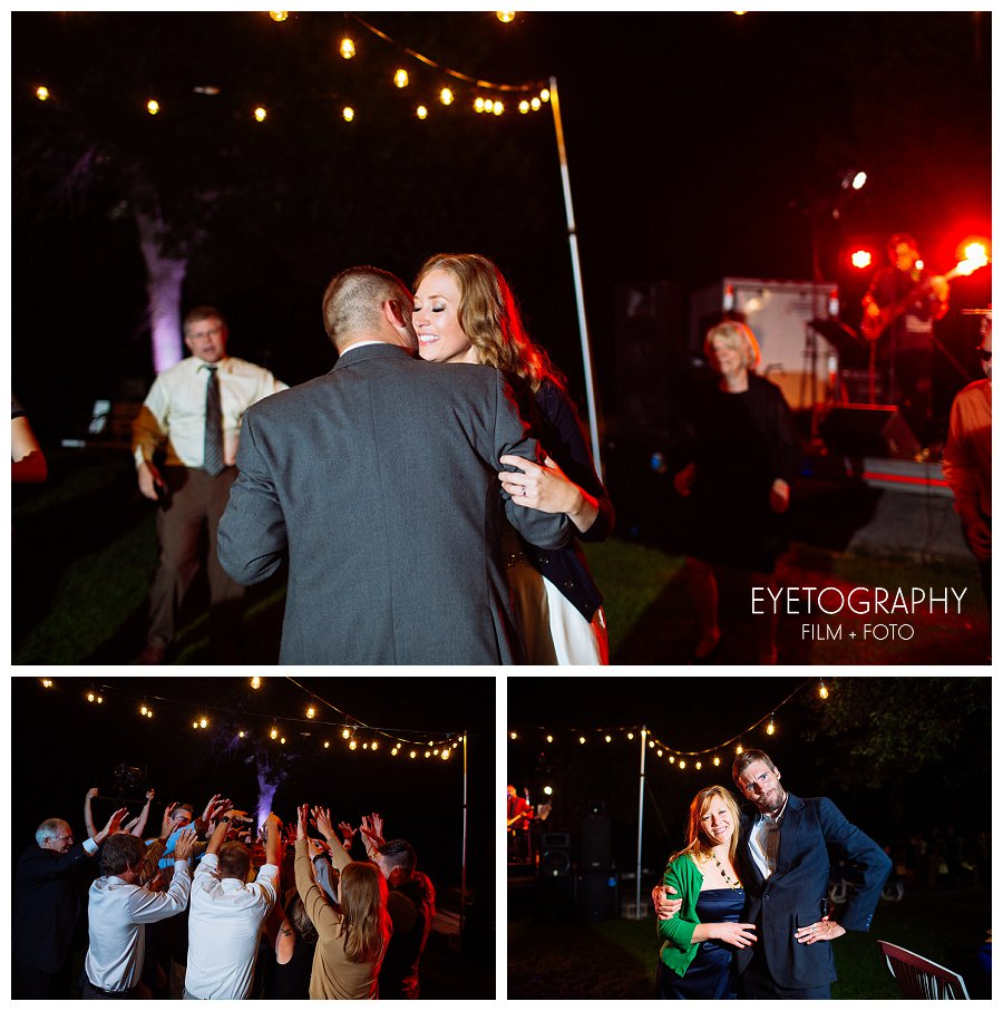 Lanesboro_mn_wedding_photography79