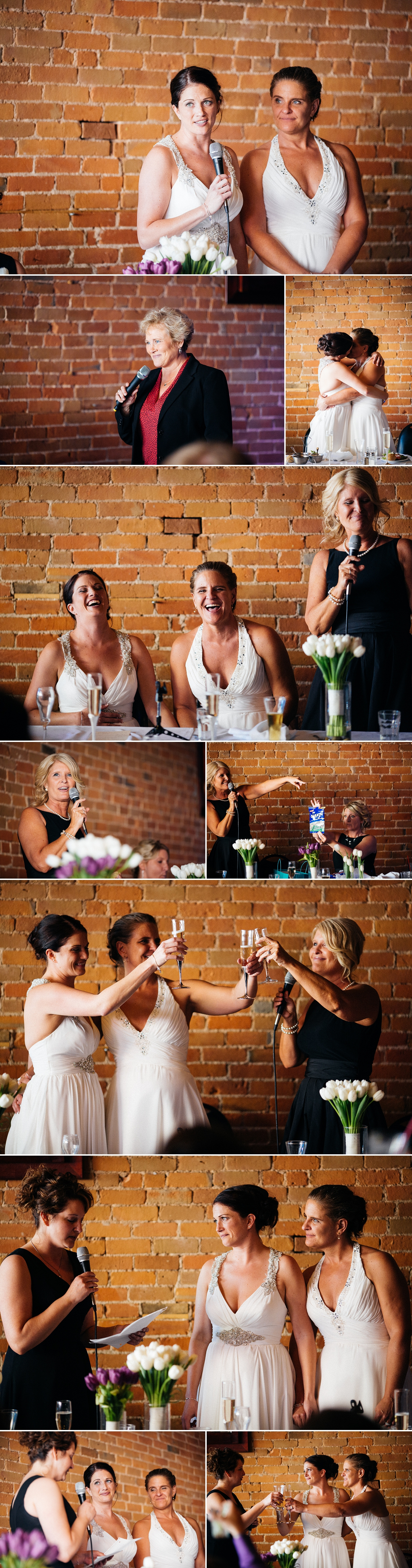 Beth and Gina Shakopee Wedding Photography 20