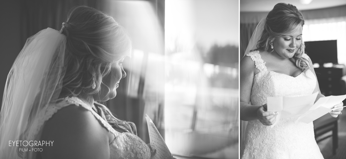 Minneapolis Golf Club Wedding Photography - Alex + Jordan 7