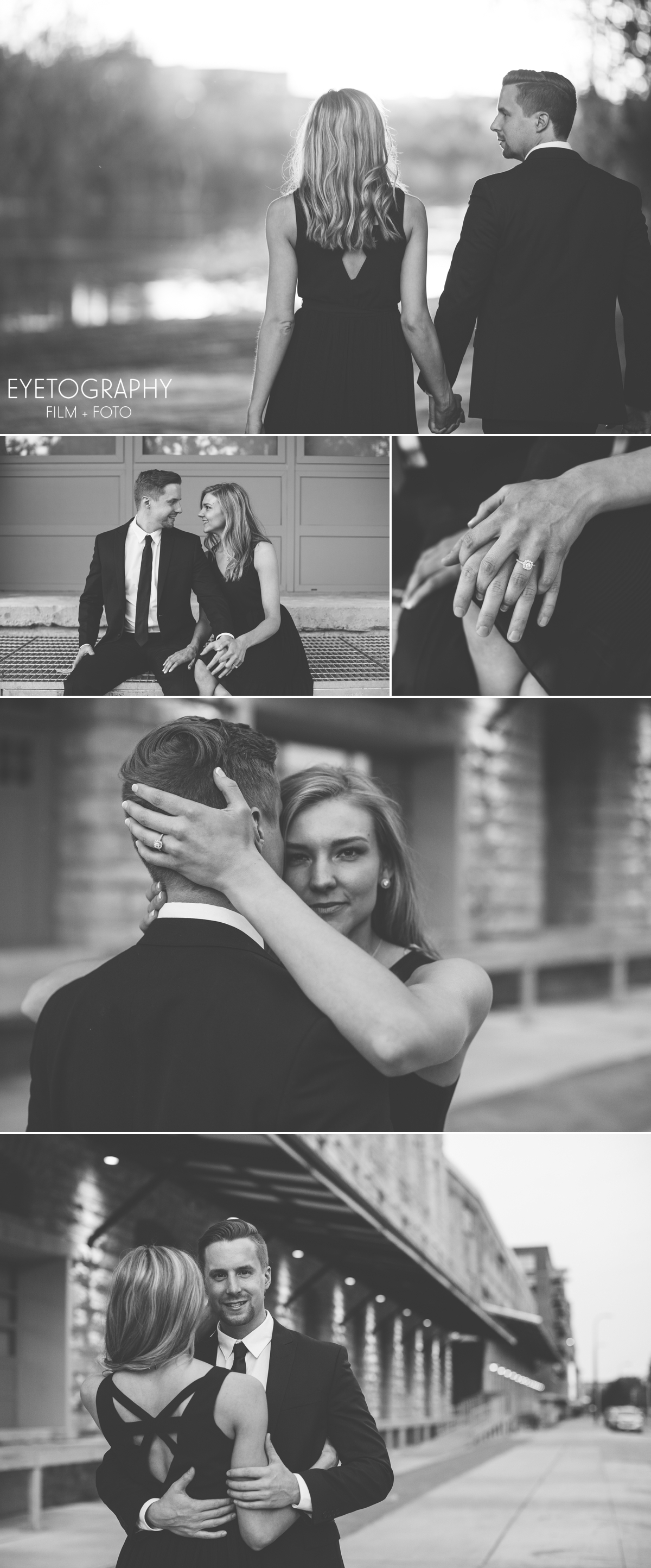 Kendra + Mike Engagemenet 5