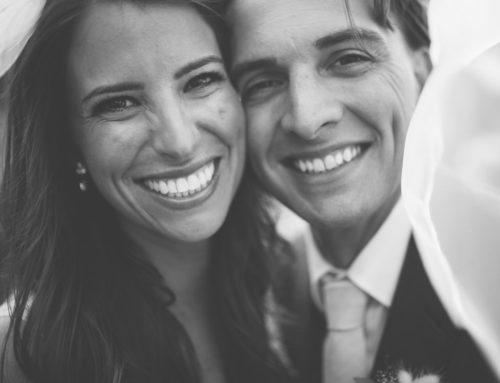 Stout's Island Lodge | Birchwood Wisconsin Wedding Photography | Jess + Shawn